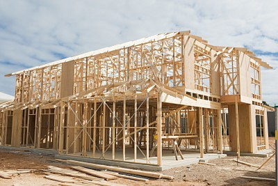 Complete Property Development