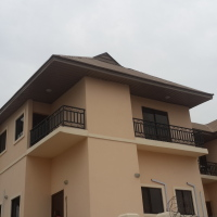 Office Space for Rent @ Independence Layout, Enugu - N700,000 per anum