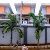 Now Letting!!! Exquisite 4-Bedroom Terrace Duplex Apartments @ Golf Estate, GRA, Enugu - Starting @ N1.8Million per annum