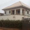 6-bedroom detached house for rent @ Tranks-Ekulu, Enugu
