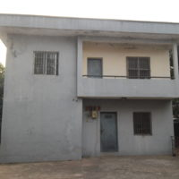 3-bedroom detached microhouse for rent @ Trans-Ekulu, Enugu